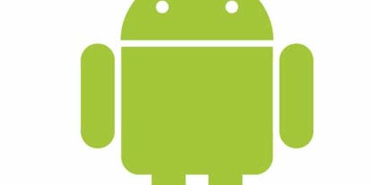 Applications payantes pour smartphones : Google moins cher qu'Apple