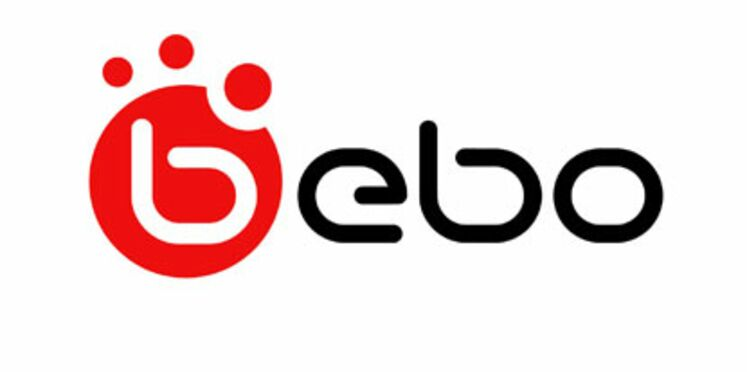 Bebo : un nouveau site de réseau social en français