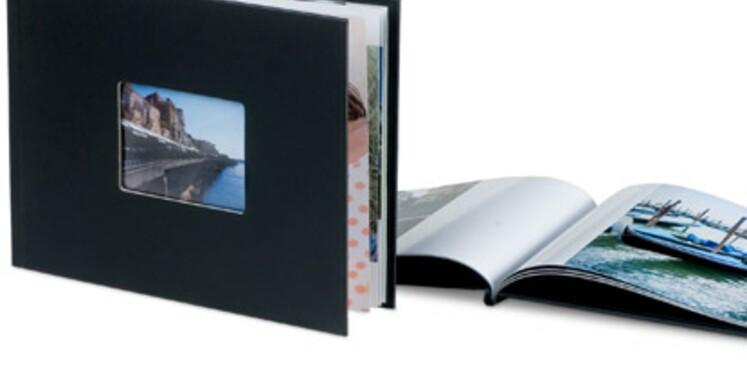 Gagnez 50 livres photo