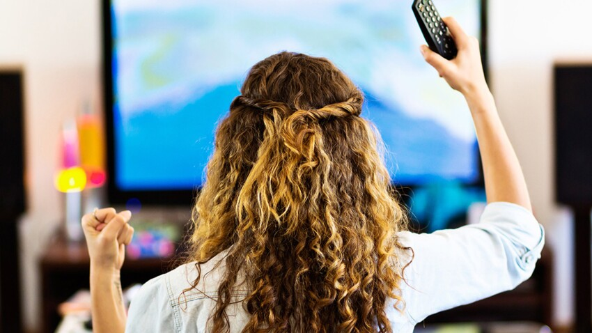 Comment bien choisir sa télé et notre sélection des plus performantes