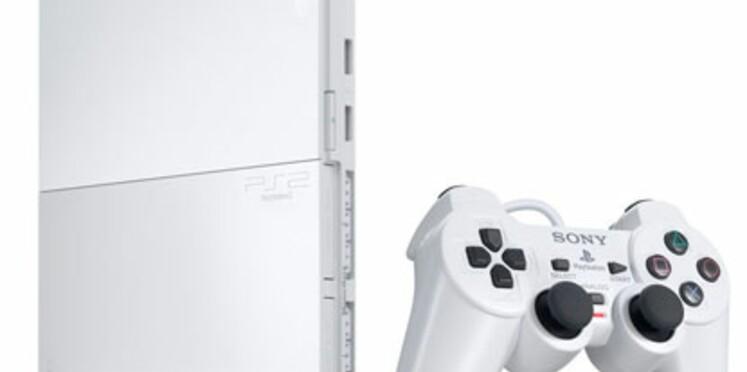 La PlayStation : dangereuse pour les mains ?
