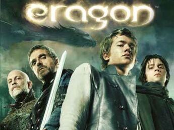 Eragon : une épopée magique