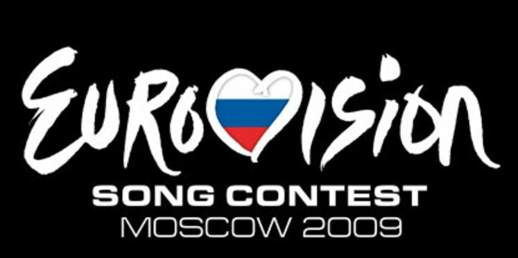 Eurovision : La Norvège va gagner selon Google