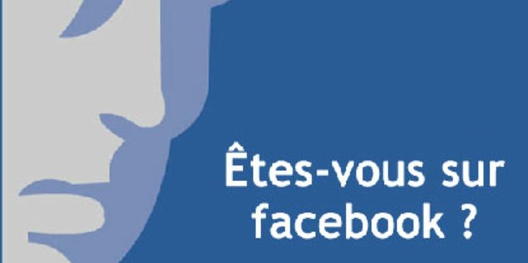 Facebook vous propose encore plus d'amis