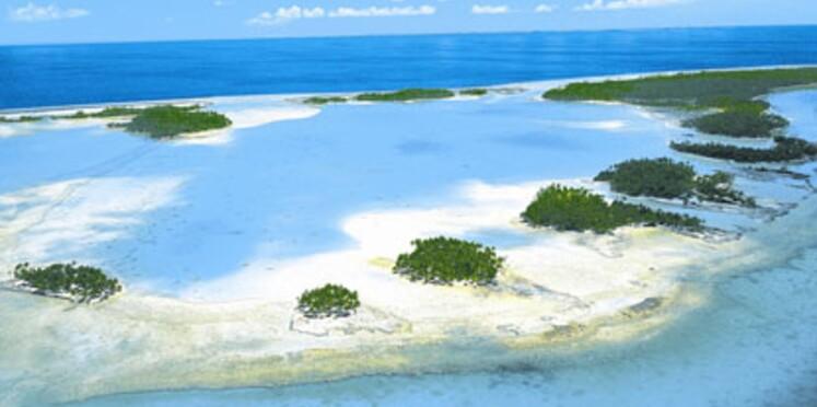 """""""Vacances"""" : le mot clef le plus recherché sur Google"""