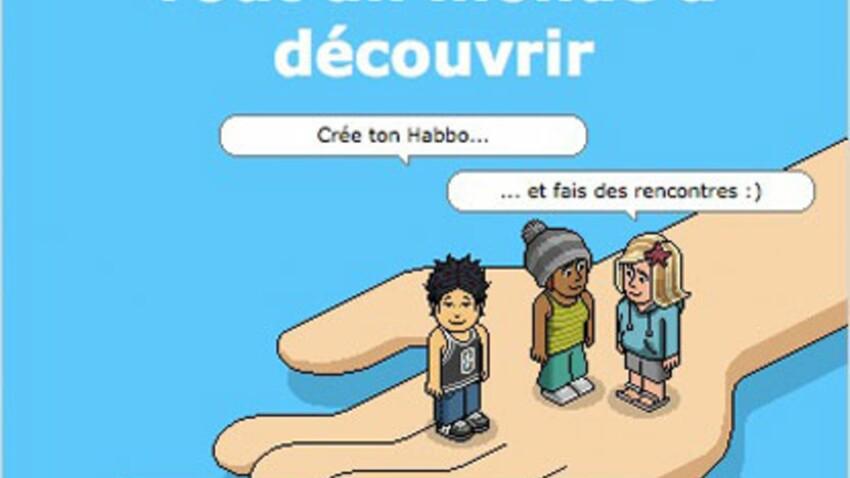 Monstia   Jeu de Tchat Virtuel & Rencontre Ado en Ligne