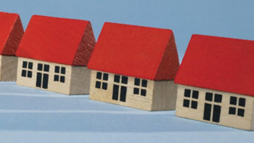 Immobilier : un nouveau site pour vendre, louer et acheter sur internet