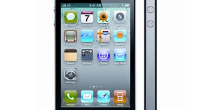 iPhone 4 : Apple répond à la polémique