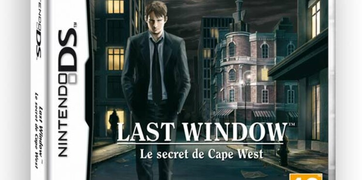 On a testé Last Window : le secret de Cape West