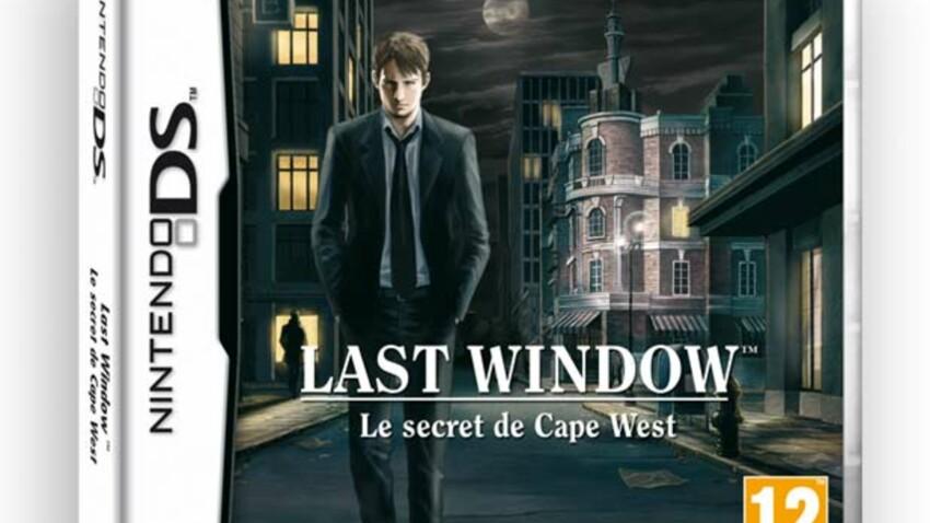 On a testé Last Window : le secret de Cape West