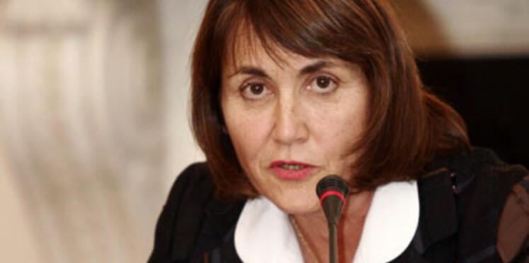 La loi Hadopi censurée par le Conseil Constitutionnel