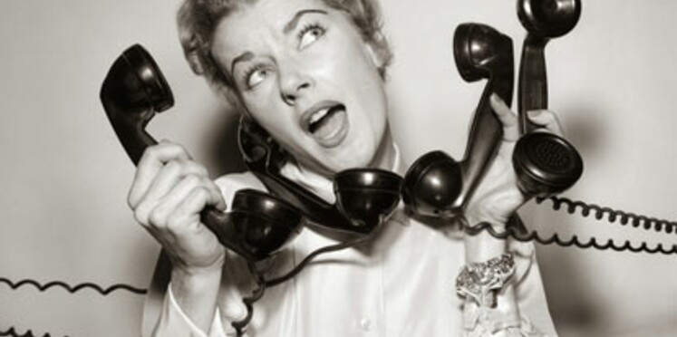 The Phone House collecte les mobiles usagés au profit d'Emmaüs