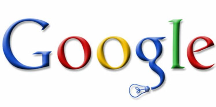 News Timeline et Similar Image : deux nouvelles fonctionnalités de Google
