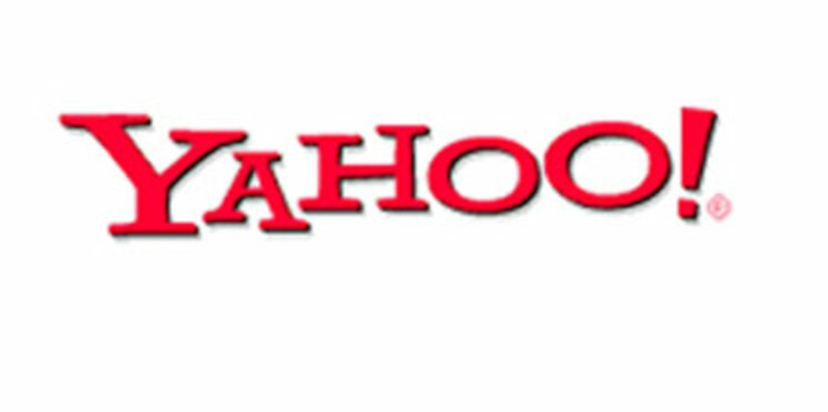 Nouveau Yahoo! Mail : la messagerie change de tête le 15 septembre