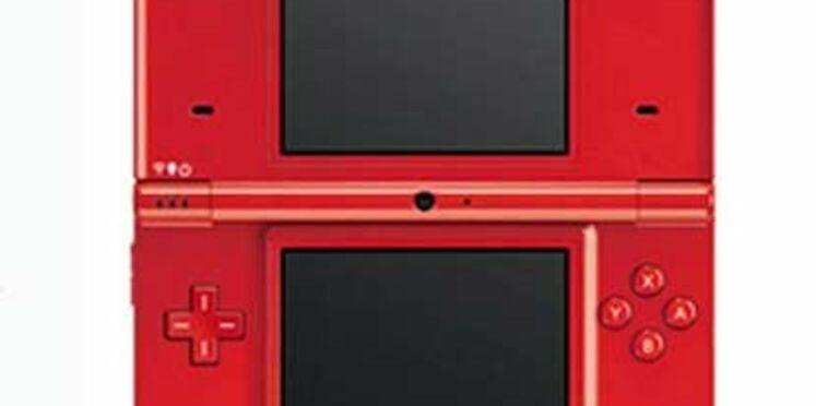 Le prix de la Nintendo DS en baisse à partir du 18 juin