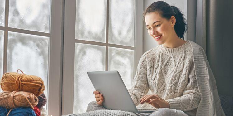 Problème de connexion internet : 3 astuces pour capter