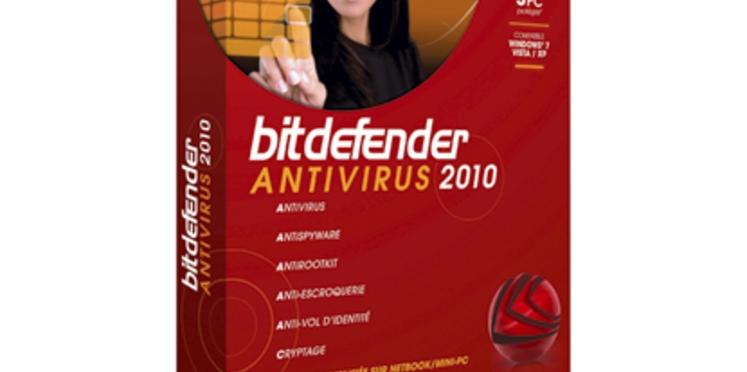 Ordinateur : protégez-vous des virus !