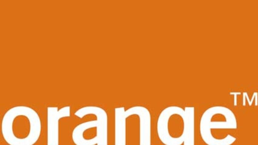 Orange dévoile son nouveau forfait tout illimité