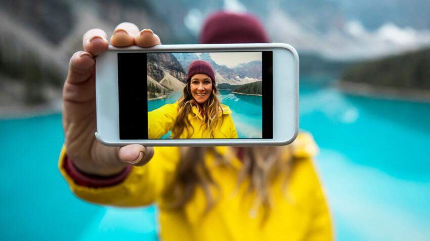 Quel smartphone choisir pour faire de belles photos