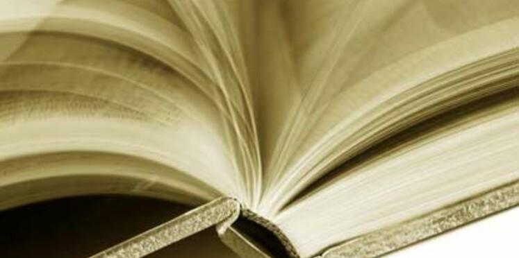 Un roman écrit sur Twitter publié en librairie