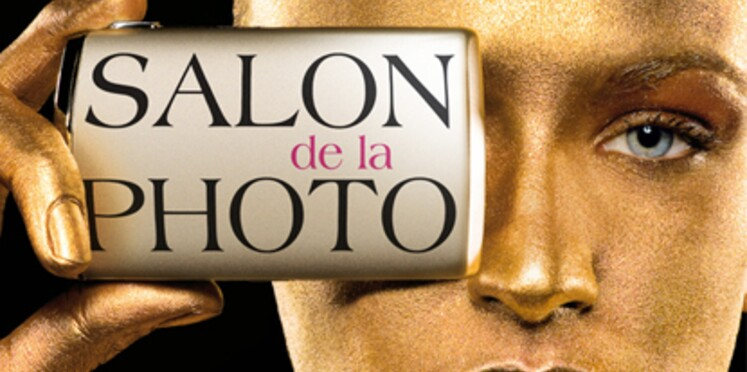 Le Salon de la Photo ouvre ses portes