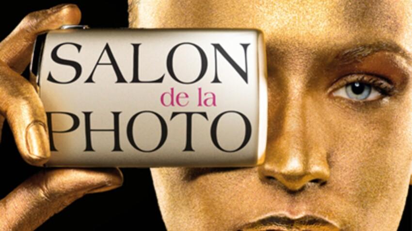 Le Salon de la Photo ouvre ses portes