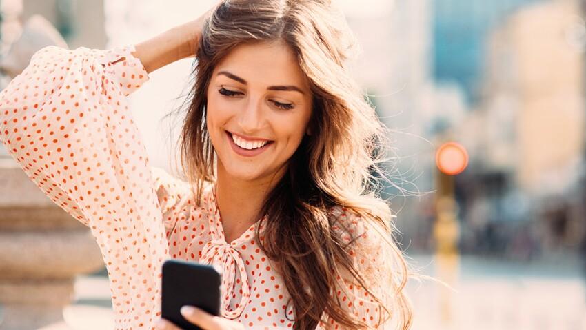 Smartphones à petit prix : nos 6 modèles préférés
