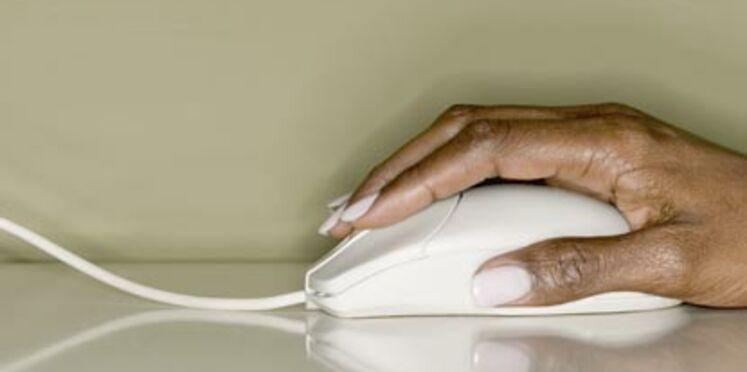 20 % des Français pratiquent le téléchargement illégal