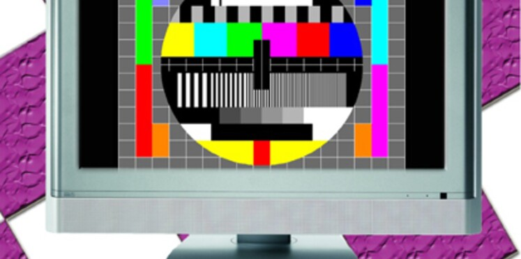 Télévision numérique : une campagne d'information pour le public