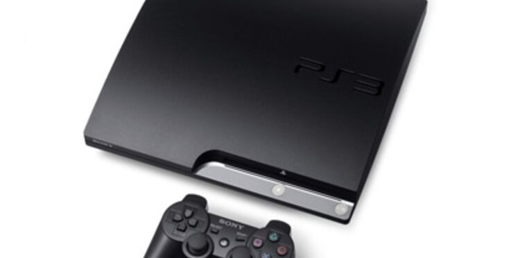 Un bug mondial affecte la PS3 de Sony