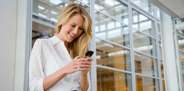 WhatsApp: nos conseils pour bien utiliser l'appli