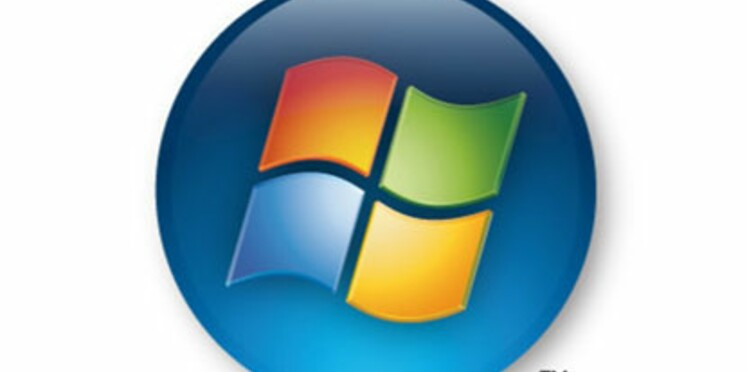 Windows 7 : Microsoft n'imposera plus son navigateur