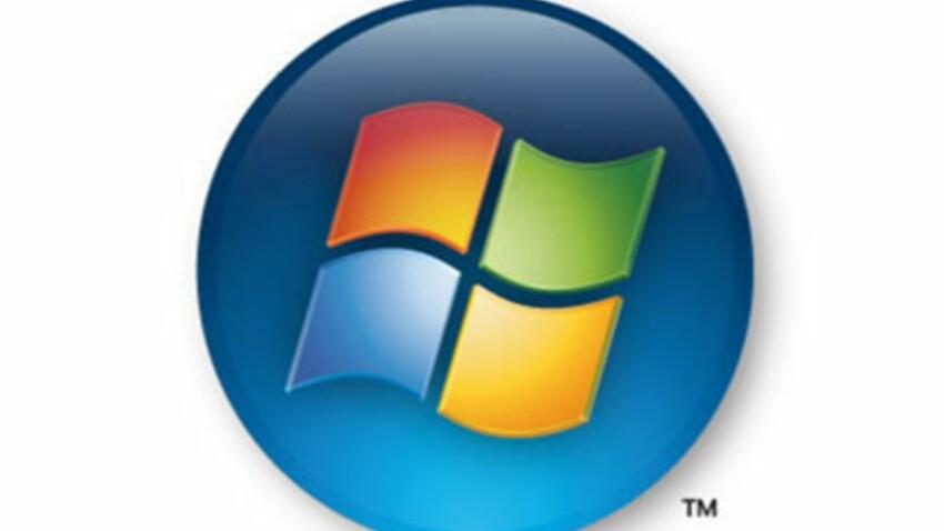 Windows 7 : Microsoft n'imposera plus son navigateur