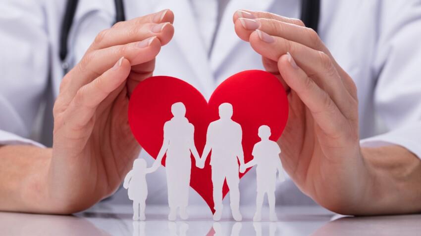 Mutuelles santé : attention aux clauses abusives