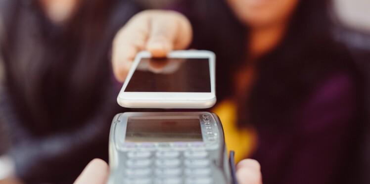 Paiement sur mobile, les applis se multiplient