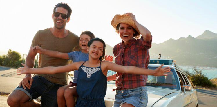 Papiers, formalités : 10 choses à vérifier avant de partir en vacances