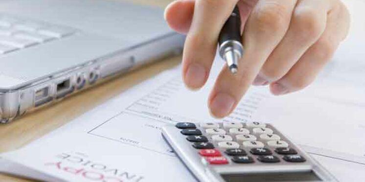 Pas d'augmentation pour les impôts locaux