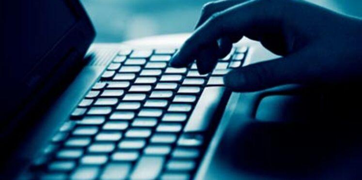 Votre patron peut-il surveiller vos mails ?