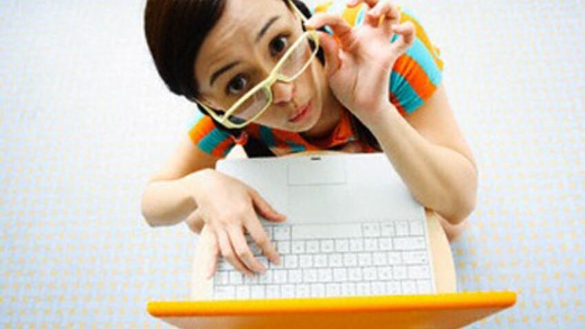 Créer son blog : 3 bonnes raisons