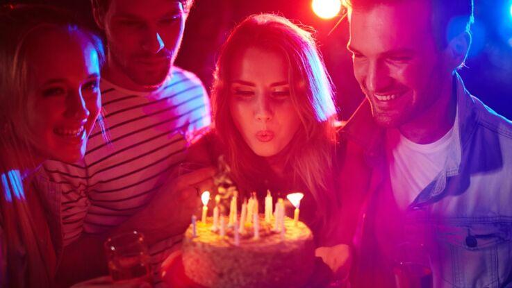 Vidéo : pourquoi souffle-t-on des bougies à son anniversaire ?
