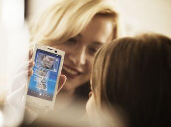 Smartphone : mode d'emploi