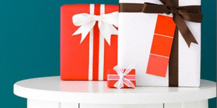 Noël : quel budget pour les Français ?