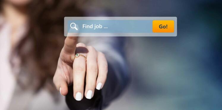 Quel site choisir pour trouver un emploi ?