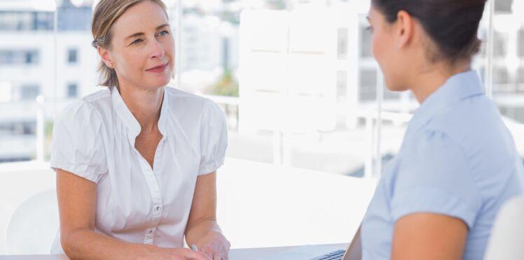 Questions déroutantes en entretien d'embauche : comment rebondir ?