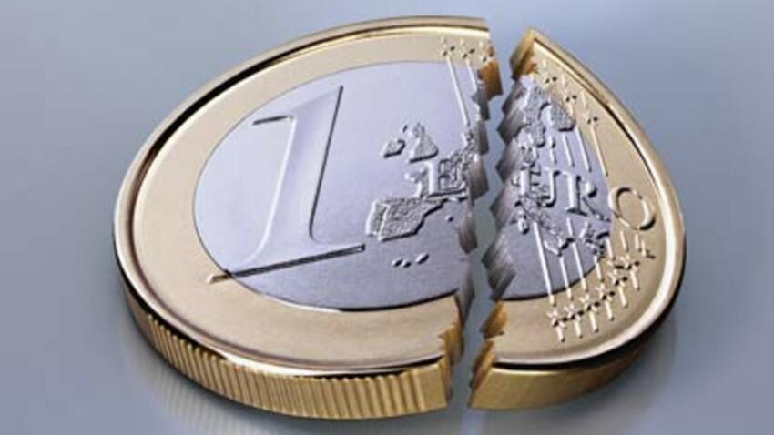 Rachat de crédit : les pièges à éviter