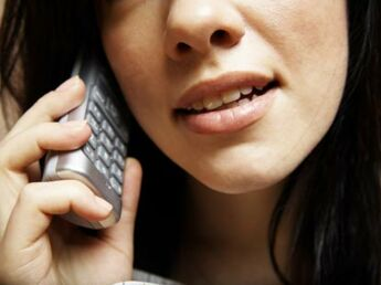 La téléphonie et Internet font toujours des mécontents