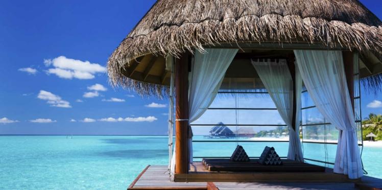 Location de vacances en ligne, prudence !