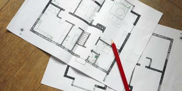 Salon de l'immobilier : s'informer sur le marché et le prêt à taux zéro