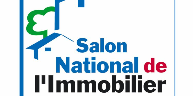 L'immobilier tient salon, à Paris