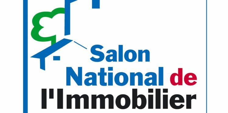 L'immobilier tient salon, à Paris